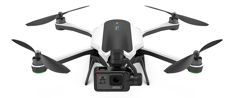 Top Best Drones 2018 Buying Guide